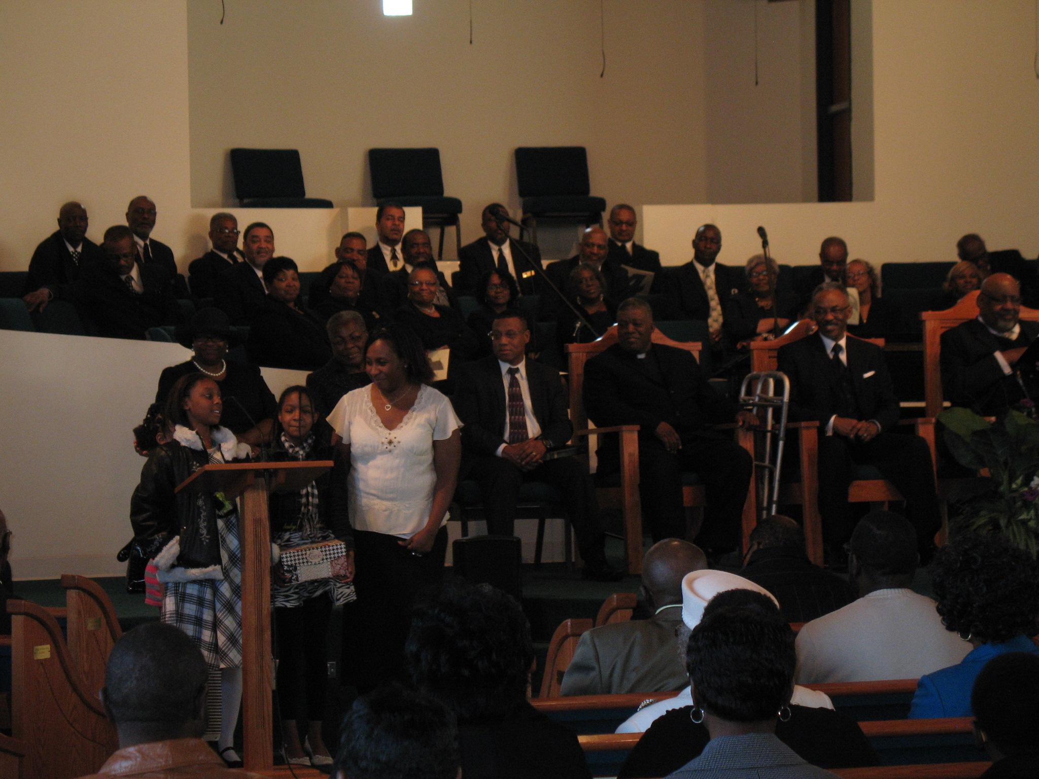 2013/PastorsAnniversary2013024.jpg