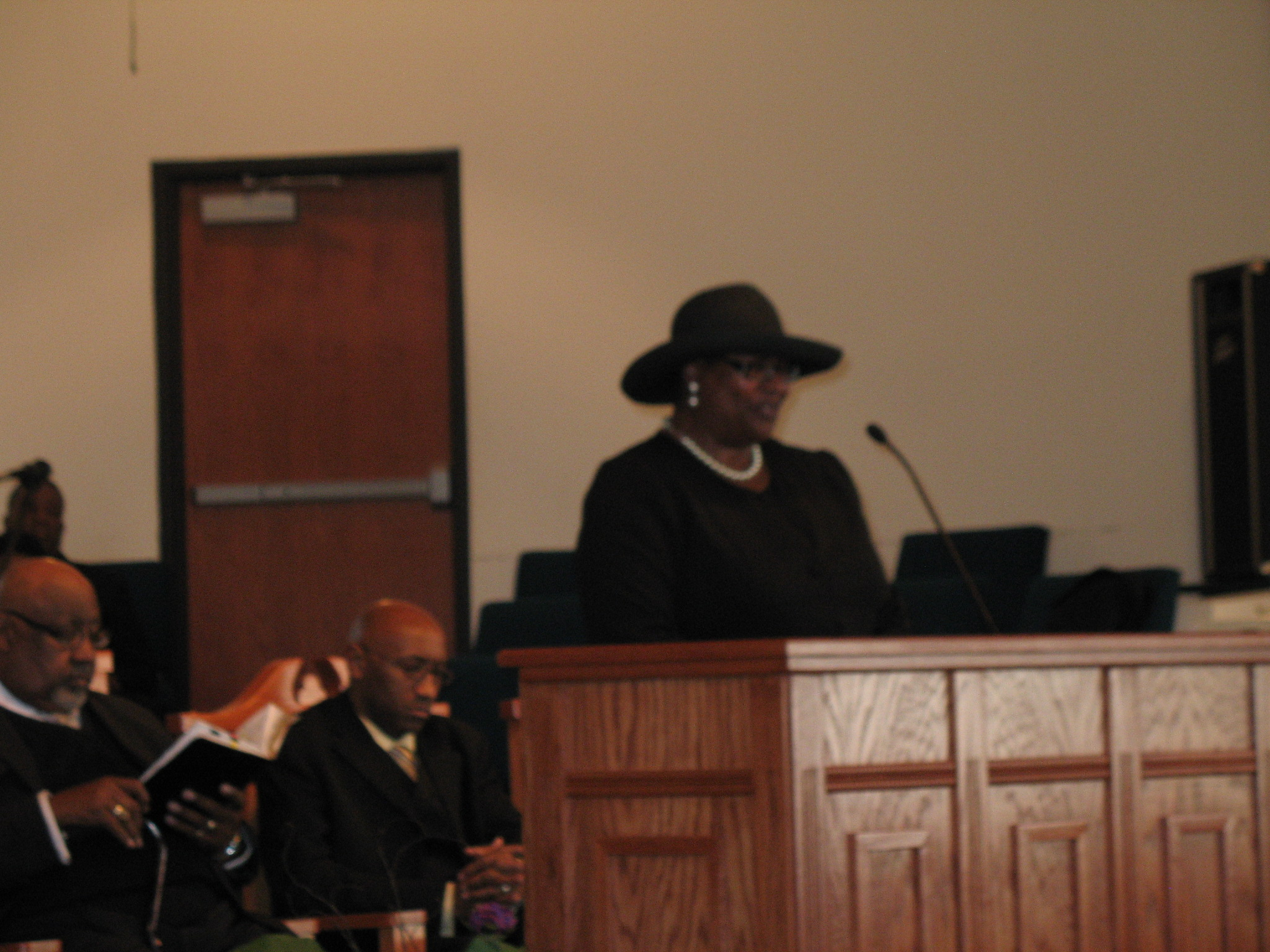 2013/PastorsAnniversary2013025.jpg