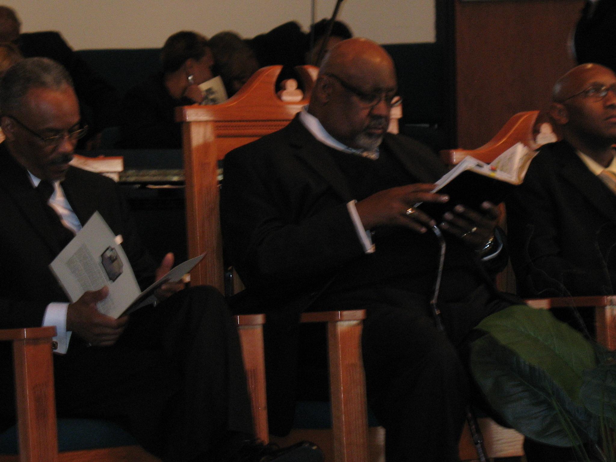 2013/PastorsAnniversary2013027.jpg