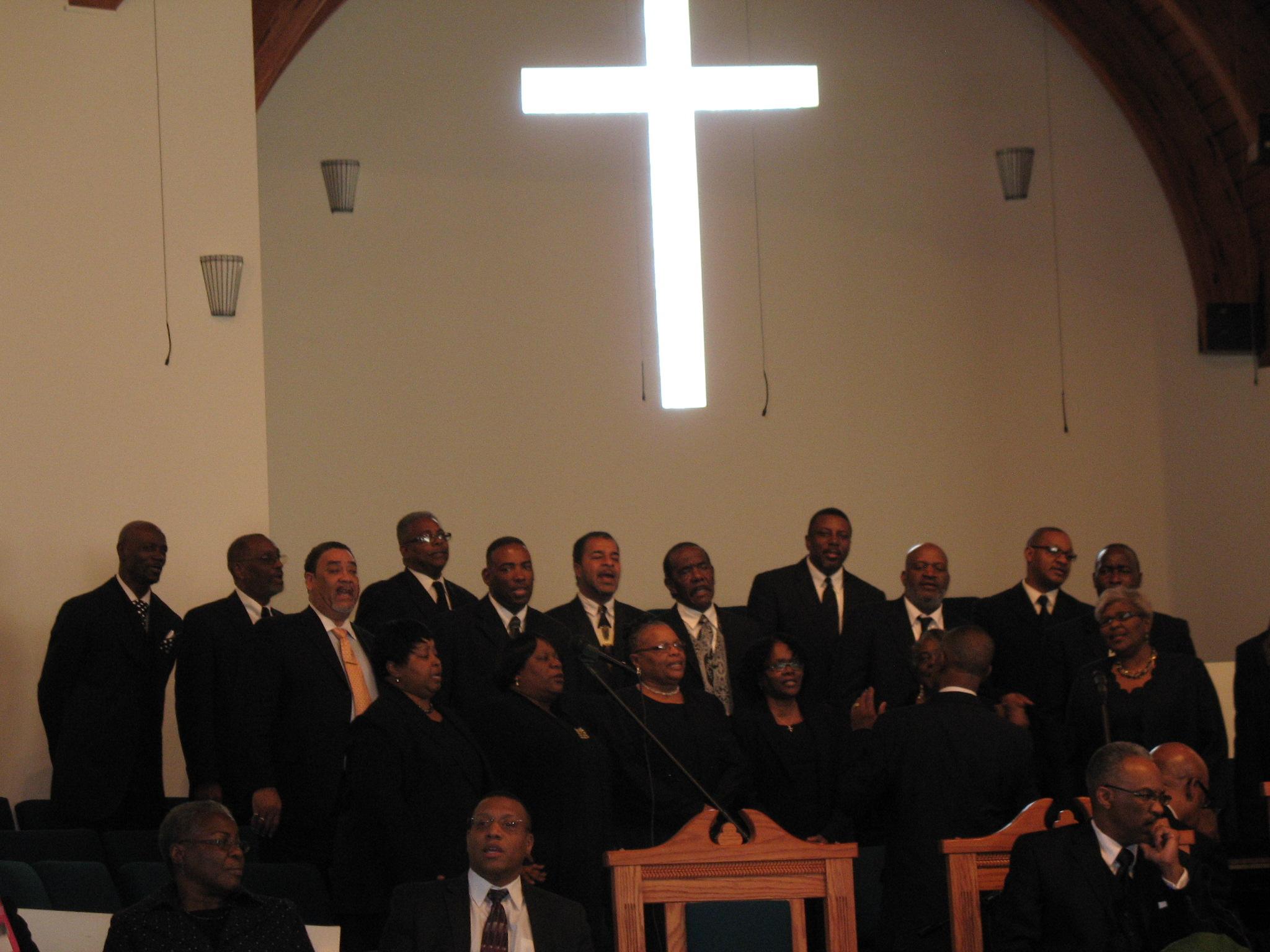 2013/PastorsAnniversary2013028.jpg