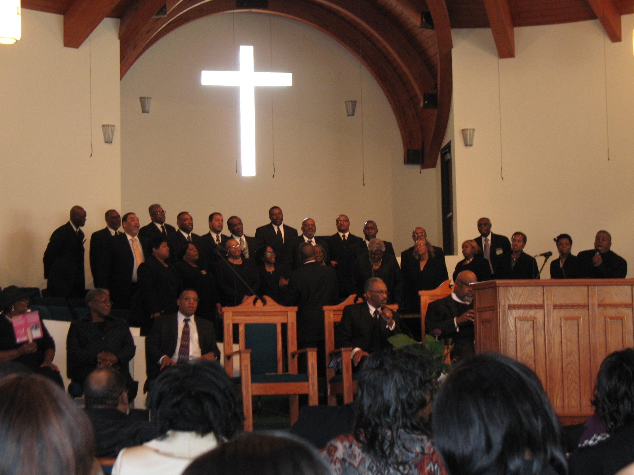 2013/PastorsAnniversary2013029.jpg