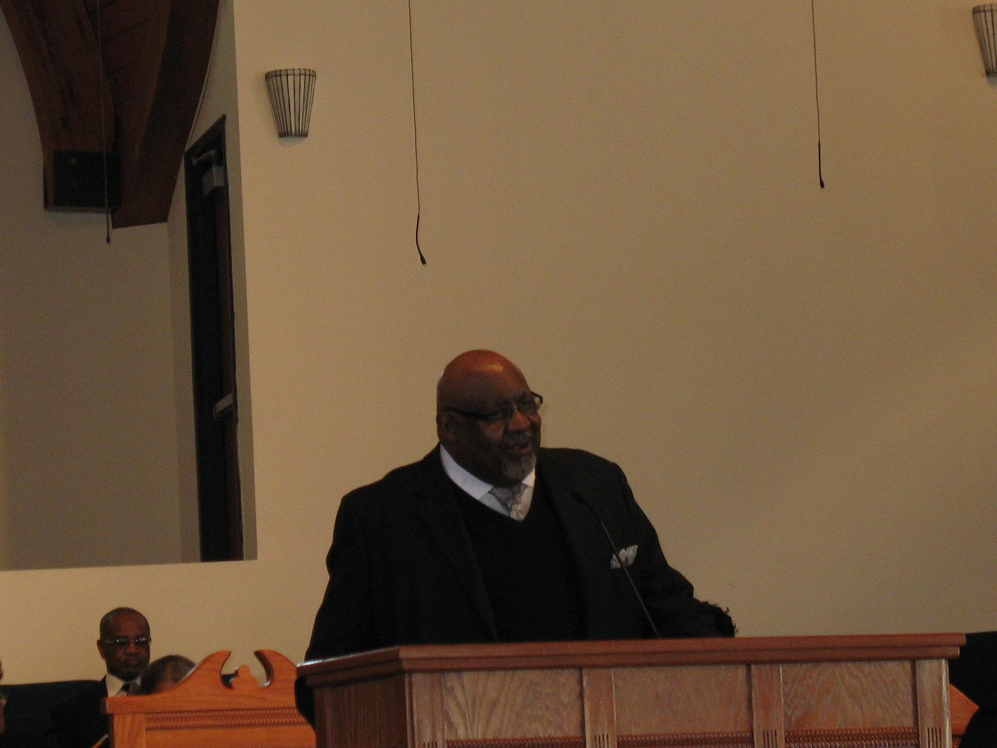 2013/PastorsAnniversary2013030.jpg